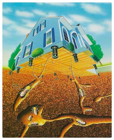 Termite_Pest_Control