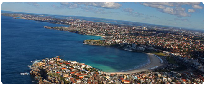 pest-control-services-in-eastern-suburbs-sydney_64